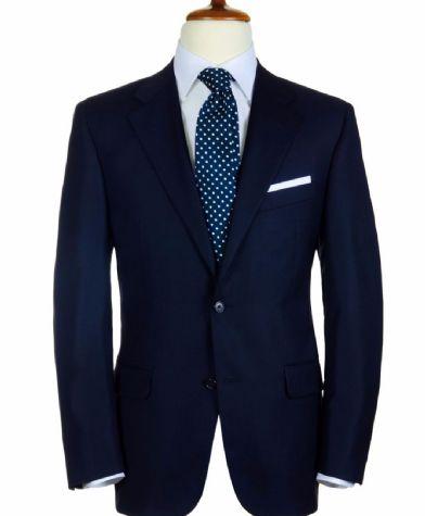 blu classico