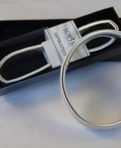 img-21850armbands ferma maniche