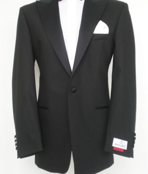 mezzo tight giacca nera neroDSCN0937-copia-2