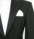 mezzo tight giacca nera neroDSCN0949-copia
