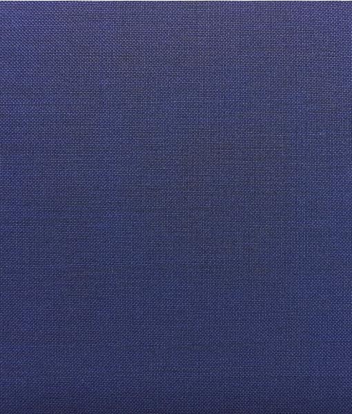 Tight blu wil