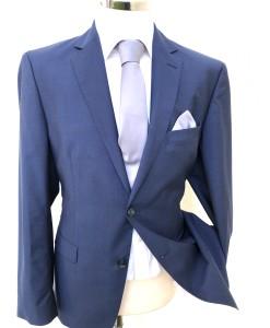 abito copertina elegante blu wilvorstIMG_3642