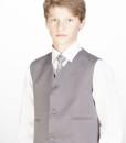 abito grigio chiaro bambino.jpg2