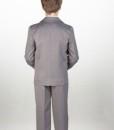 abito grigio chiaro bambino.jpg3