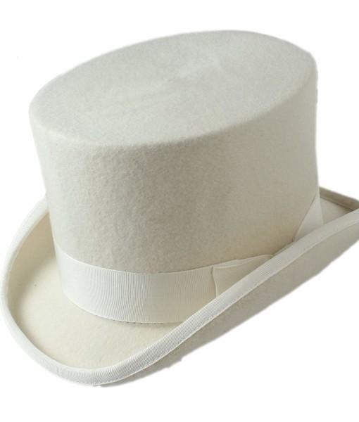 cilindro bianco 2
