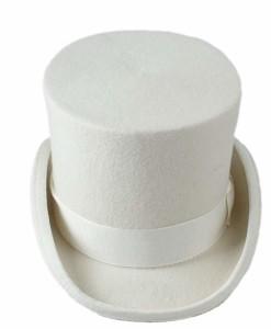 cilindro bianco 3