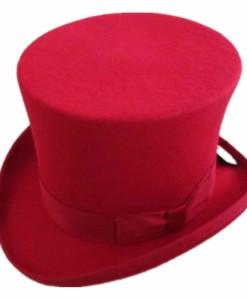 cilindro rosso 2