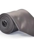 grigio scuro carbone