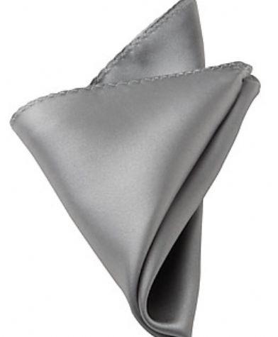pochette grigio