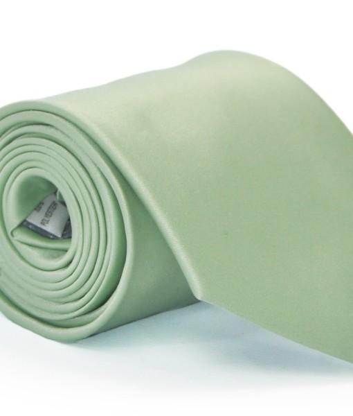 olive-green-tie-satin-wedding-formal-mens-neckwear@2x