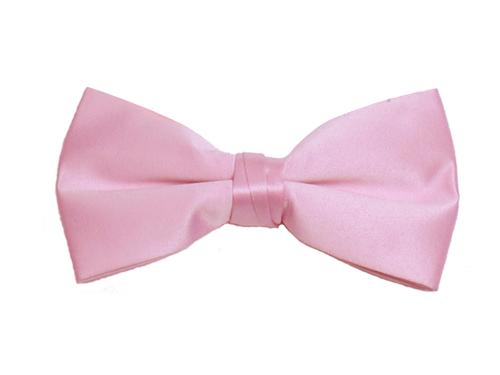 pap rosa