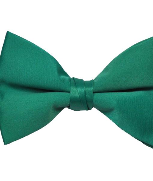 pap verde