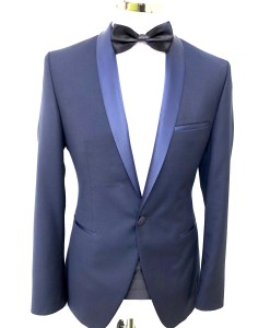 smo blu copertina  scialle arax gazzoIMG_3685