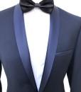 smo blu scialle arax gazzoIMG_3686
