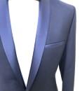 smo blu scialle arax gazzoIMG_3687