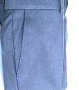smo blu scialle arax gazzoIMG_3691